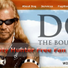 Dog The Bounty Hunter Free Fan Club Trial