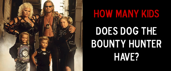 dog bounty hunter divorce hot girls wallpaper