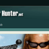 A Sneak Peak at the new Dog Bounty Hunter.net