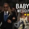 Baby Lyssa's Wedding Video