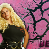 It's all about Beth Chapman!